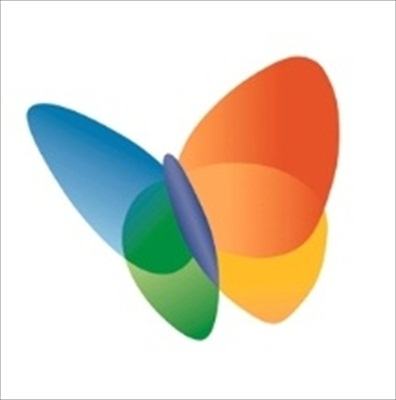 logo quizeasy set 6 business and management quiz mba