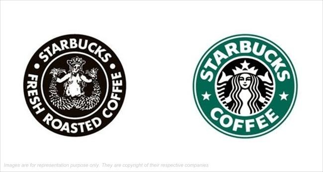 top logo rebranding strategies of companies page 11