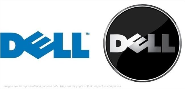top logo rebranding strategies of companies page 33