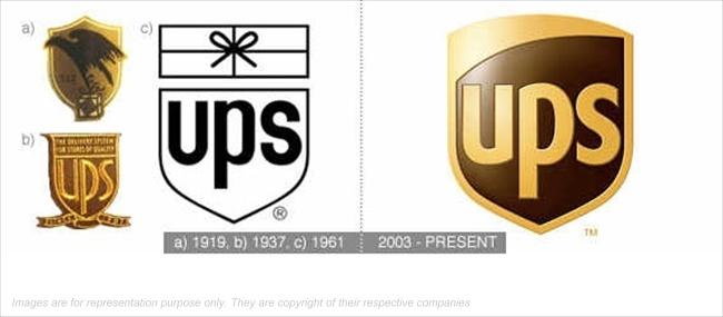 Top Logo Rebranding Strategies Of Companies Page 42 Mba