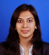 Shalini Chhabra - NMIMS - shalini_chhabra