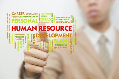 the evolution of human resources organizations over the years Read a detailed history of human resources management the hr history is about the evolution of first communes and growth of first the negotiations with trade unions were added as a strategic relationship of the organization over time, human resources evolved into a strategic.