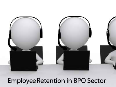 attrition in bpo Manager is however the high attrition rate usually in the developing countries,  the average attrition rate in the bpo sector is approximately 30-35 percent it is.
