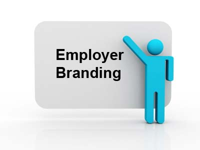Employer Branding A Solution To Problem Of Attrition