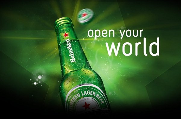 top 10 beverages companies in the world 2013 mba skool