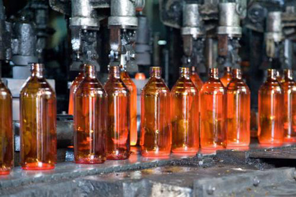 the glass industry in india The regional market is expected to grow owing to the accelerating use of glass in various end-use industries including food & beverages, pharmaceuticals, and alcoholic beverages in china and india also, high availability of raw materials including silica is expected to propel industry growth.