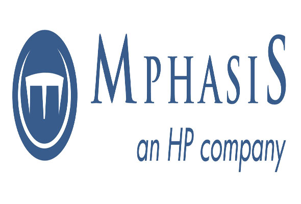 Mphasis company images in bangalore dating. who is axl rose dating now.