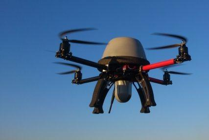 faa drone approval with 10108 Drones The Present And Future Of Robotics In Logistics on Where Can I Fly additionally Bp Oil Spill Left Big Bathtub Ring On Sea Floor also Blog additionally Uav moreover Privacy Issues With  mercial Drones 2014 9.