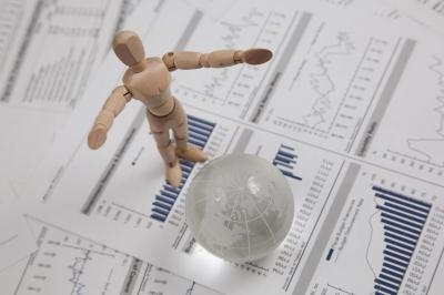 Методика лазарева для бинарных опционов