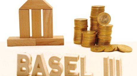 Basel Iii How Much Of A Change Can It Enforce On The