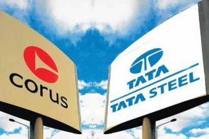 case study of acquisition of corus by tata steel Case study: developing successful relationships with indian colleagues  to  coincide with corus' acquisition by tata steel in april 2007, the company.