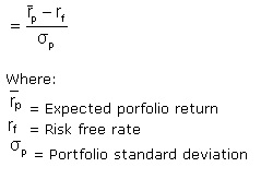 common stock accounting definition