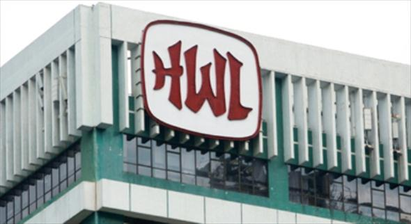 case study on hutchison whampoa Hutchison whampoa limited: the capital structure decision case solution, this case is about finance, international publication date: 09/30/1999 hutchison whampoa was considering strategies for its capital structure in the long r.
