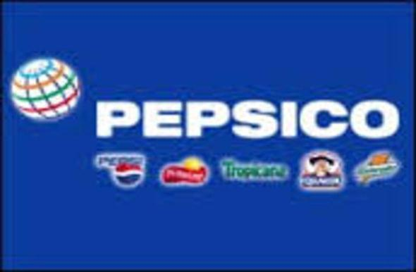 pepsicos diversification in the world market Pepsico was the world's largest  pepsico used related diversification through acquisition and  first pepsico need to acquire more market information to better.