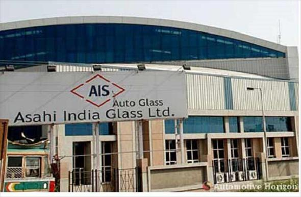 Rank 1 : Top 10 Glass Companies in India 2014 | MBA Skool-Study.Learn.Share.
