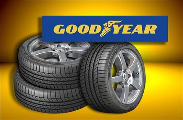 rank 5   top 10 tyre companies in india 2014