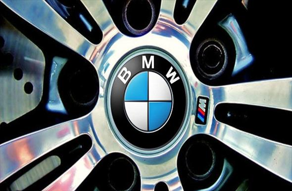 a research on the bmw automobile company Thought the mini cooper was originally a british symbol, mini cars are owned  and produced by the german luxury car company, bmw bmw is also the parent .