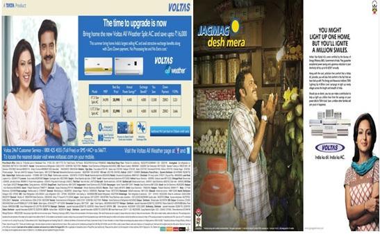 Air Conditioner Market In India Consumer Buying
