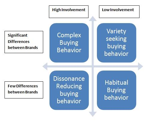 description of the behavior of an 1 the description of disruptive behavior and listings of examples of disruptive behavior are taken from the web sites of james madison university, the university of delaware and virginia tech.