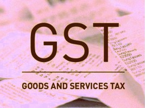 impact of value added taxation on indian The value added tax or vat, as it has come to be  ii (government of india,  ministry of finance  1978) 13  value added tax: characteristics, mode  ofcomputation, merits and weaknesses  effect, the number of times a product  is traded.