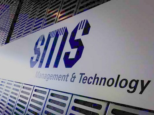 Mahor Technology Management: Rank 5 SMS Management And Technology : Top 10 Information