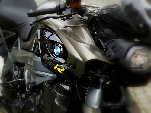 Rank 7 Bmw Top 10 Bike Companies In The World 2015 Mba Skool Study Learn Share