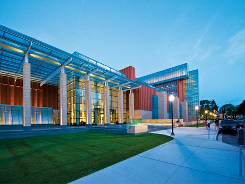 World Top Mba Colleges 2017 Photos