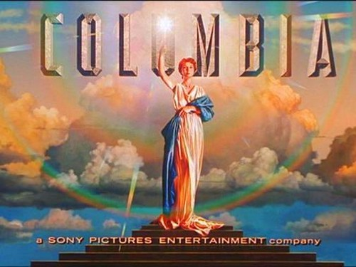 rank 3 columbia pictures top 10 film production houses of