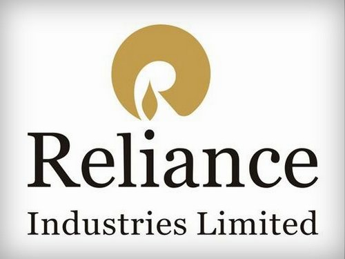 Rank 2 Reliance Industries Top 10 Companies In India