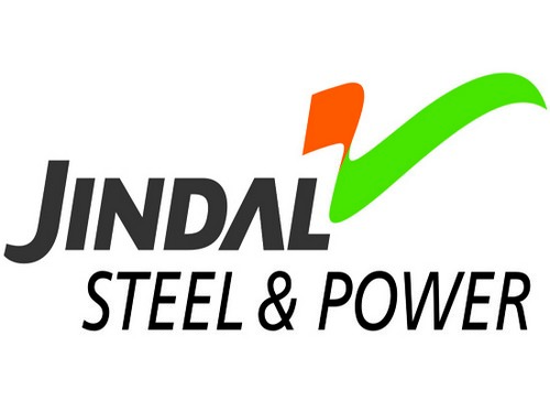 Rank 5 O P  Jindal Group : Top 10 Conglomerates in India