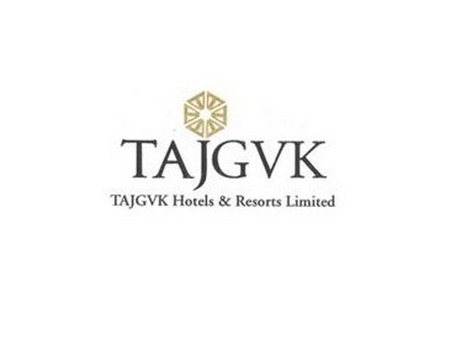 """taj group hotels A first for the hotel industry – """"warmer welcomes"""" is a leading partnership offering members of shangri-la golden circle and taj innercircle loyalty programmes reciprocal benefits and the opportunity to earn their preferred loyalty currency when staying at any shangri-la or taj property located in 131 destinations in china."""