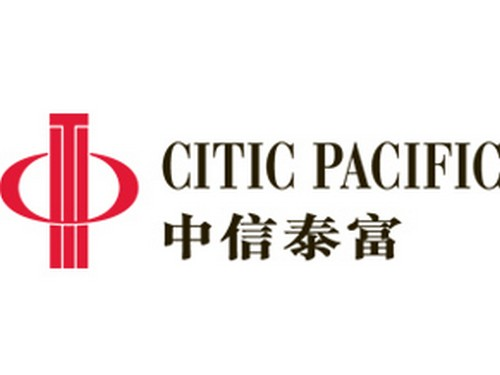 Rank 1 Citic Pacific Top 10 Iron And Steel Companies In