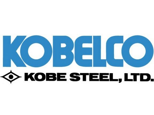Rank 9 Kobe Steel Top 10 Iron And Steel Companies In The