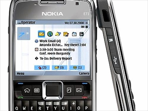 best open source phone os
