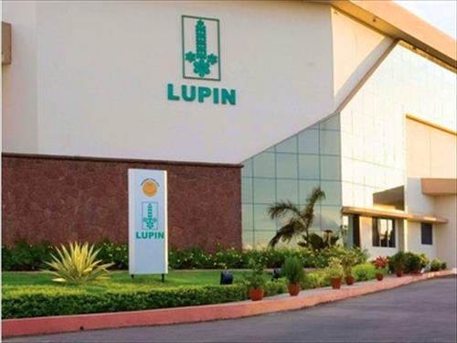rank 2 lupin pharmaceuticals   top 10 pharma companies in