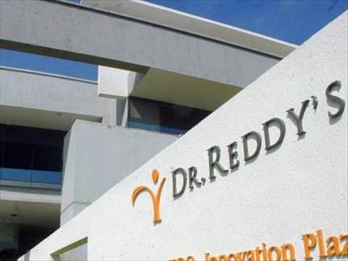 Rank 3 Dr Reddy S Laboratories Top 10 Pharma Companies
