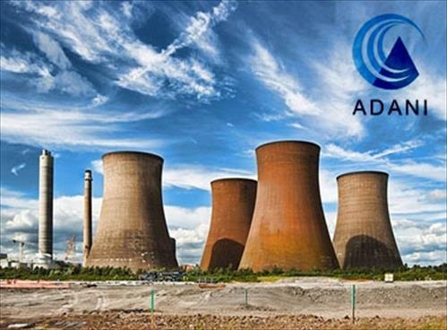 Top 10 Power Companies In India 2015 Mba Skool Study