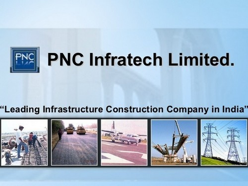Openings for Civil- Site Engineers | PNC Infratech Limited