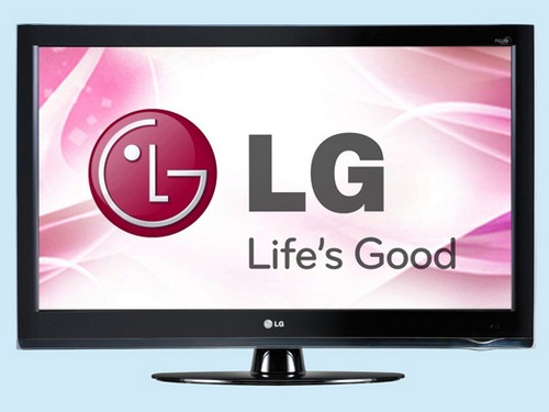 Image Result For Lg Electronics Careers