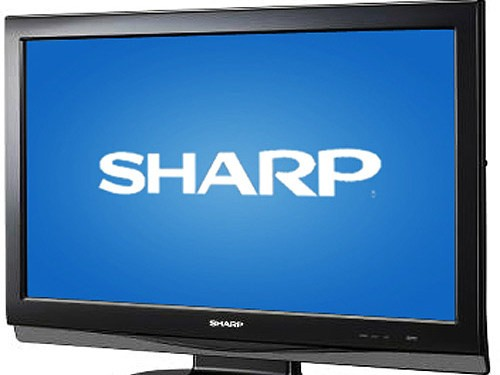 rank 9 sharp top 10 television tv brands in world 2015