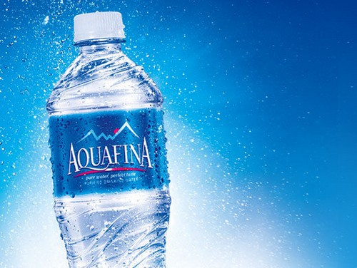 Drinking Water Companies In Pakistan