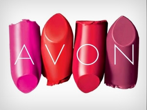 Avon Marketing Mix (4Ps) | MBA Skool-Study.Learn.Share.