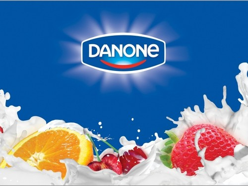 """danone marketing strategy """"the kdm team has taken our brand through a journey of creating and ownable communication space, coupled with a result driven activation, built on key consumer insight, a well-thought through btl strategy, and a spot-on targeted execution."""