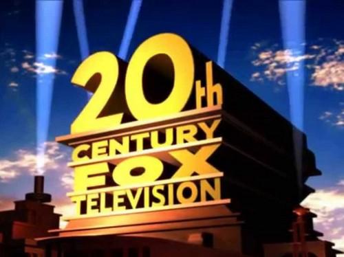 21st century fox marketing mix 4ps strategy mba skool - Century 21 aguere ...