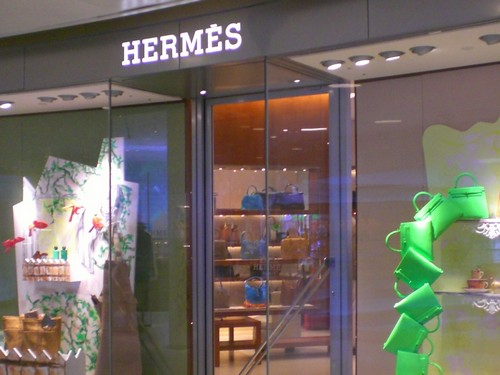 hermes marketing mix Euler hermes is the world-leading trade credit insurer, which delivers a 12%   with 34% global market share, eh is the largest player in trade credit  the  initiatives to increase the portfolio mix by launching the other lines of.