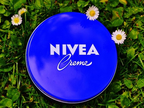 Nivea Marketing Mix (4Ps) | MBA Skool-Study.Learn.Share.