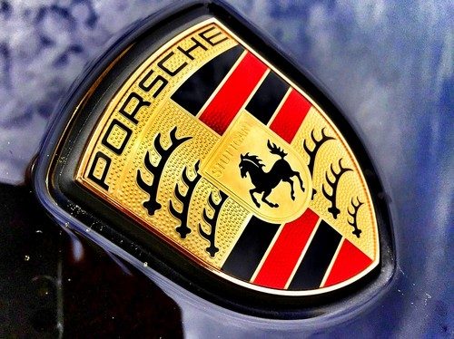 Porsche Marketing Mix 4ps Strategy Mba Skool Study Learn Share