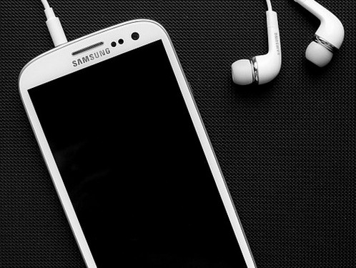 samsung product mix Samsung electronics south africa production (pty) ltd  maintain sales volume,  product mix and selling price by keeping current with supply and demand,.