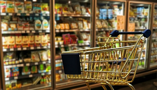 disadvantages of fdi in indian retail sector