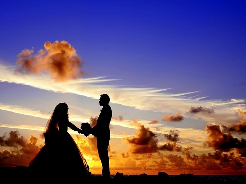 GD Topic - Is Marriage Losing it's Importance? | Answers & Conclusion | MBA  Skool-Study.Learn.Share.